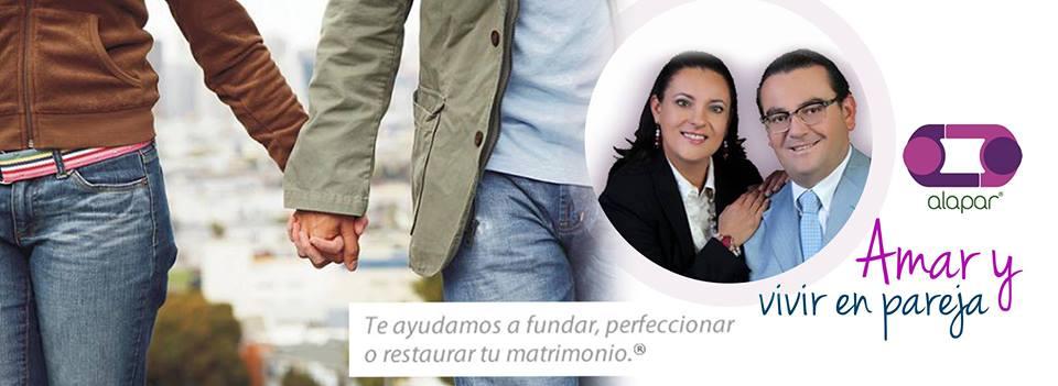 Curso de matrimonios y novios en Alapar