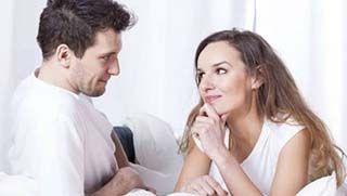 Asesorías Matrimoniales Alapar México