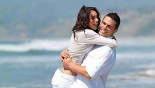 Cursos para matrimonios Alapar México