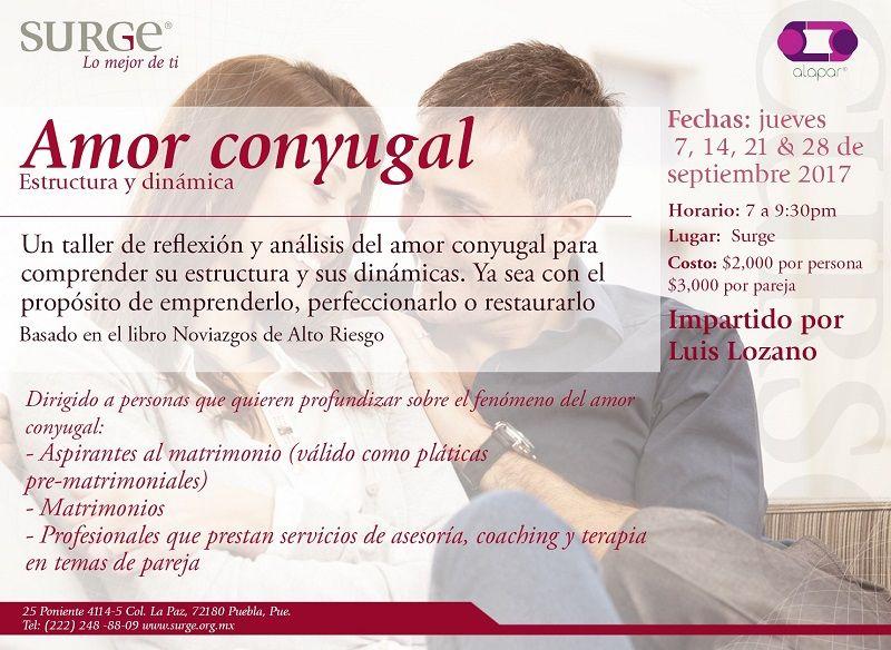 Amor-Conyugal-ALPAPAR-compressor