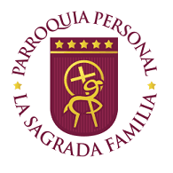 Parroquia Personal