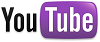 Canal de Youtube de Alapar México